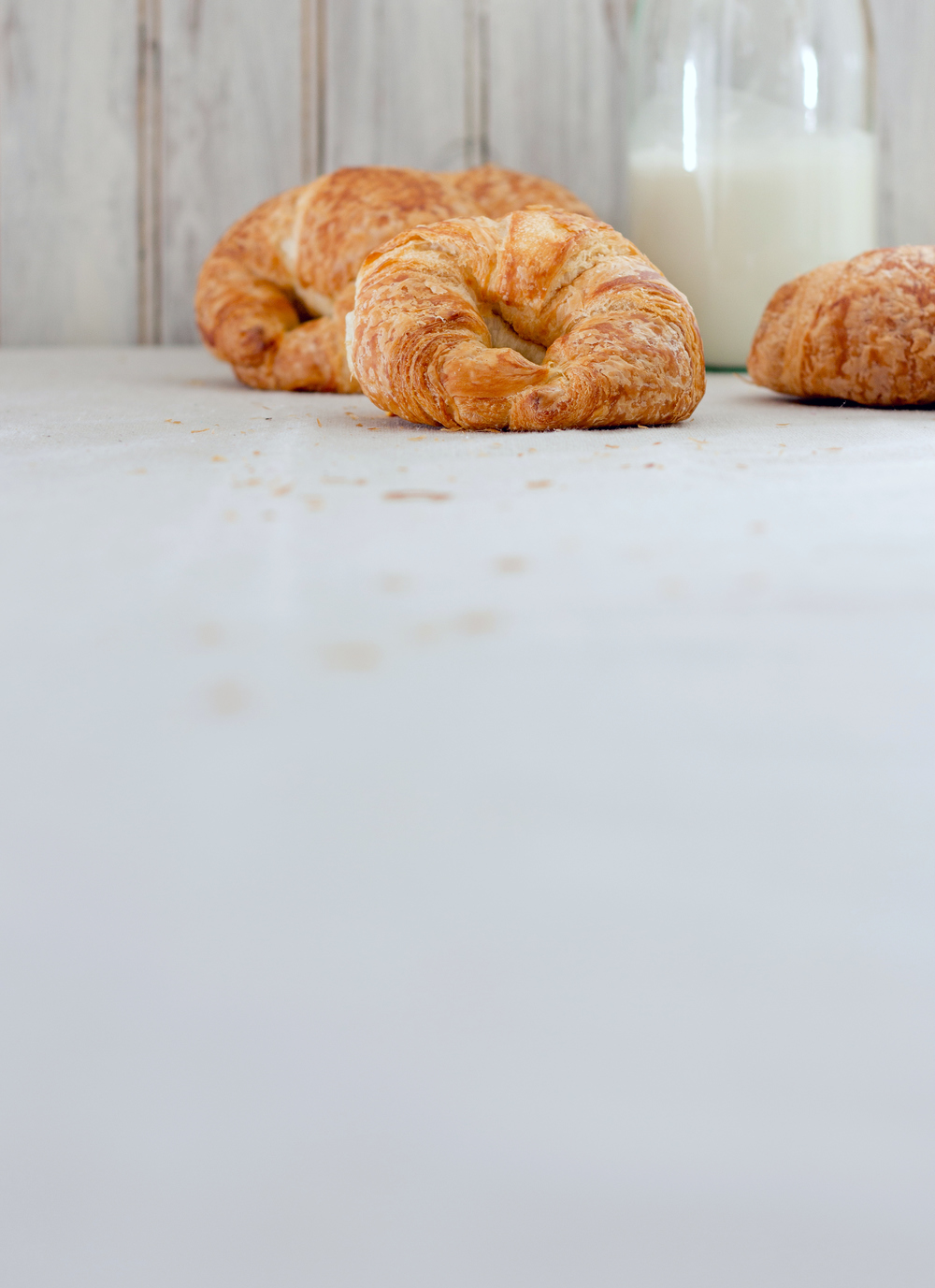 milk and croissants1.1.jpg