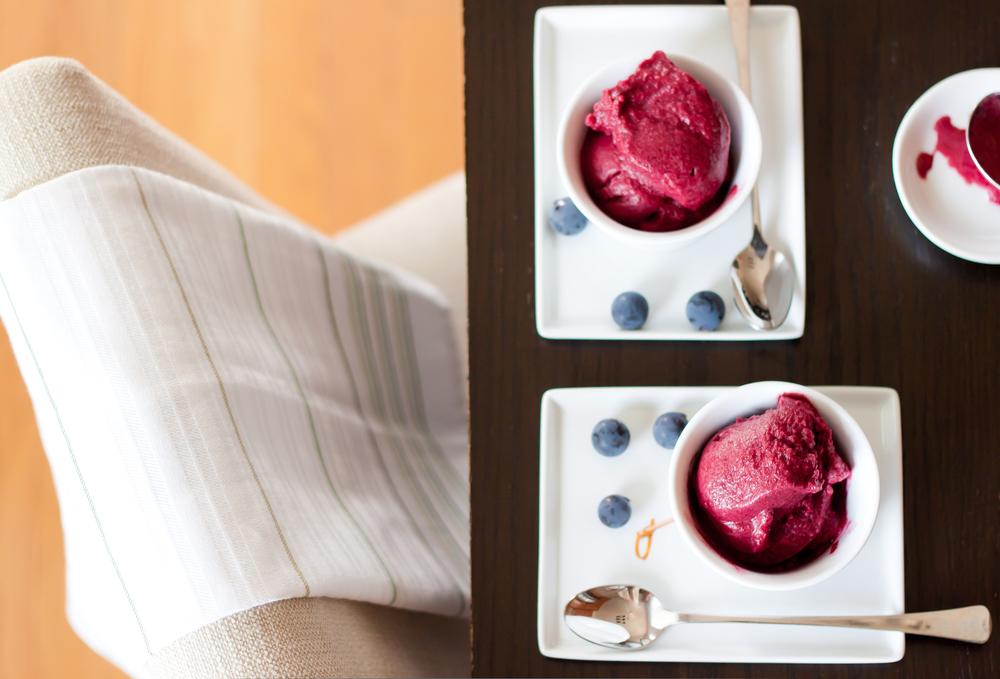 concord grape gelato.jpg