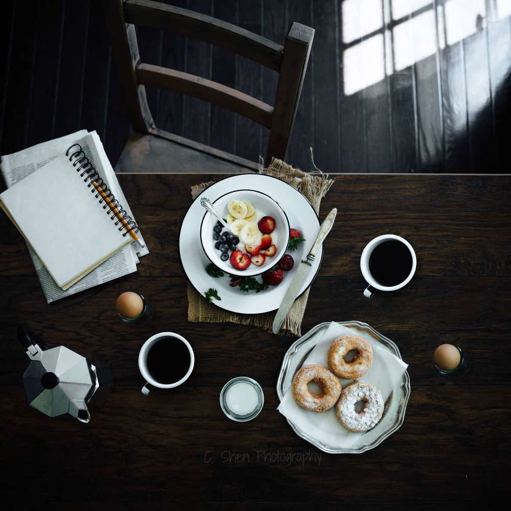 breakfast and book-2 text.jpg