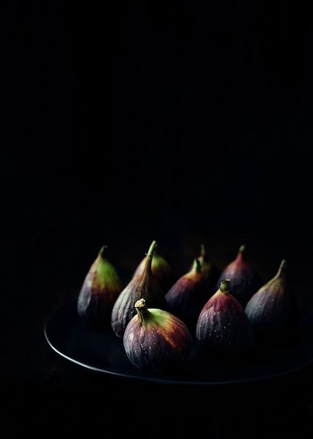 figs.jpg