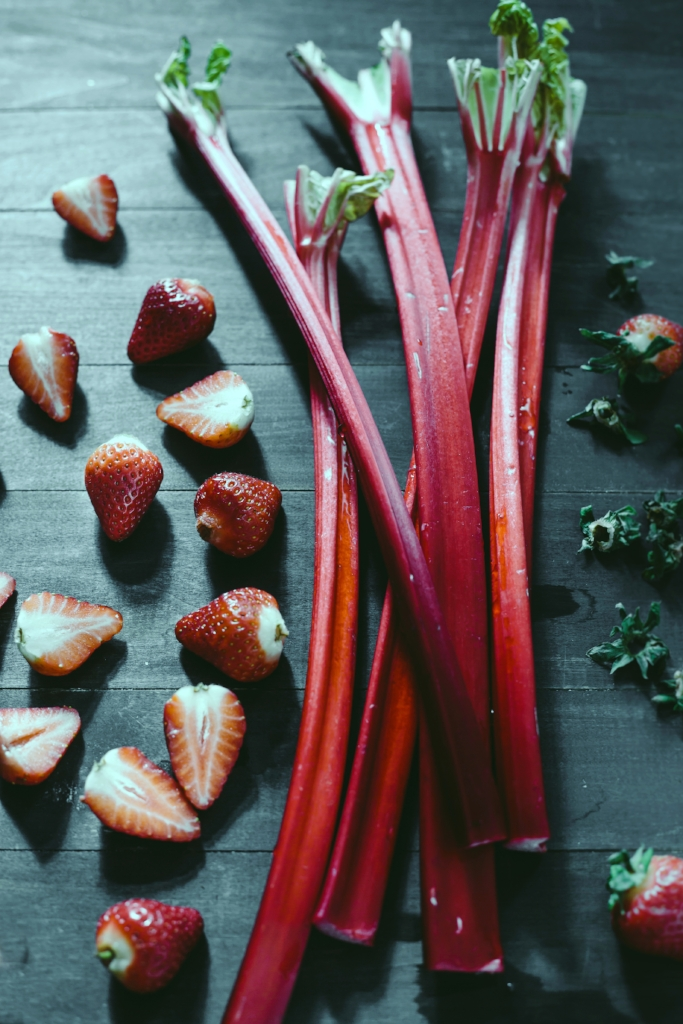 rhubarb and strawberries.jpg