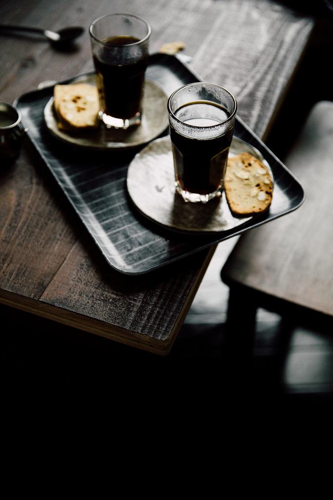 2 coffee.jpg