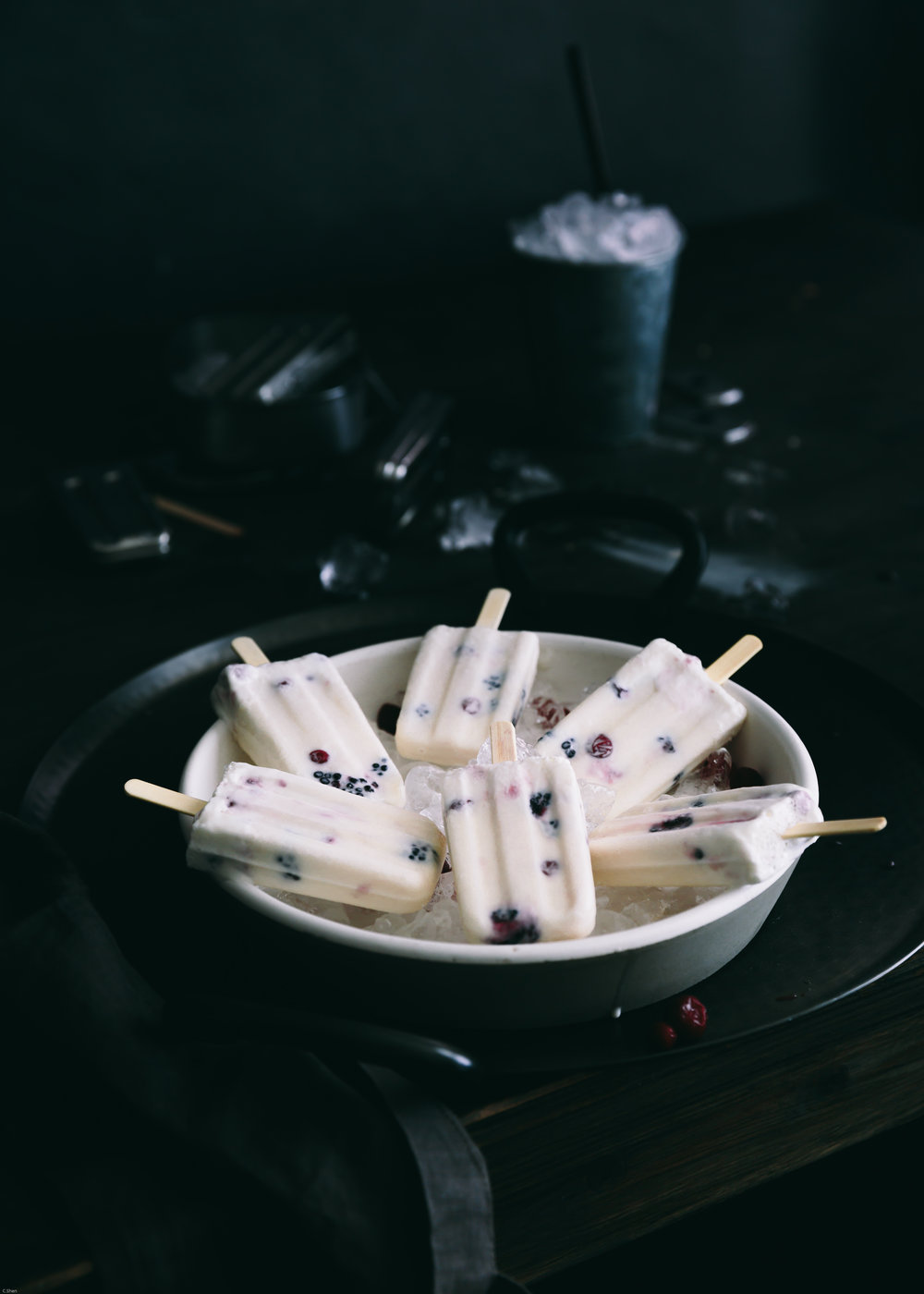 cream cheese popsicles.jpg
