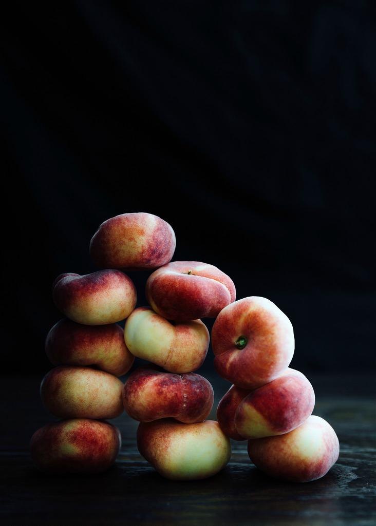 donut peach.jpg