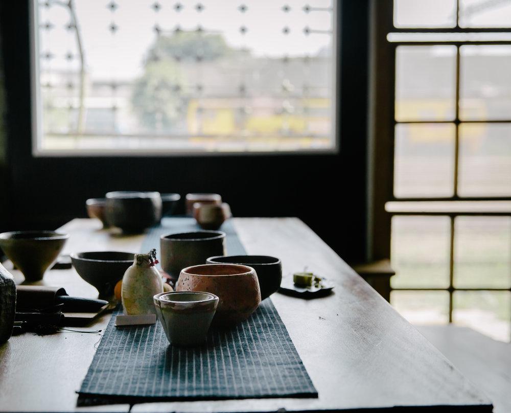 ceramics-9.jpg