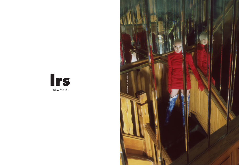 LRS S16 CAMPAIGN 2.jpg