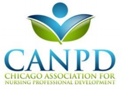 CANPD (Chicago Association for Nursing Professional Development)