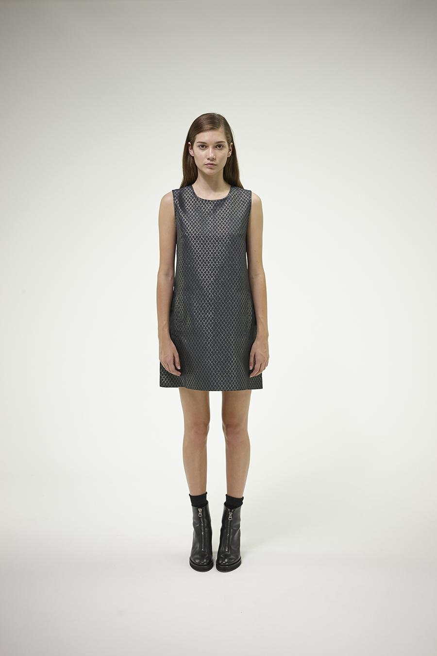 Huffer_Q1-16_W-A-Line-Dress_Navy_001.jpg