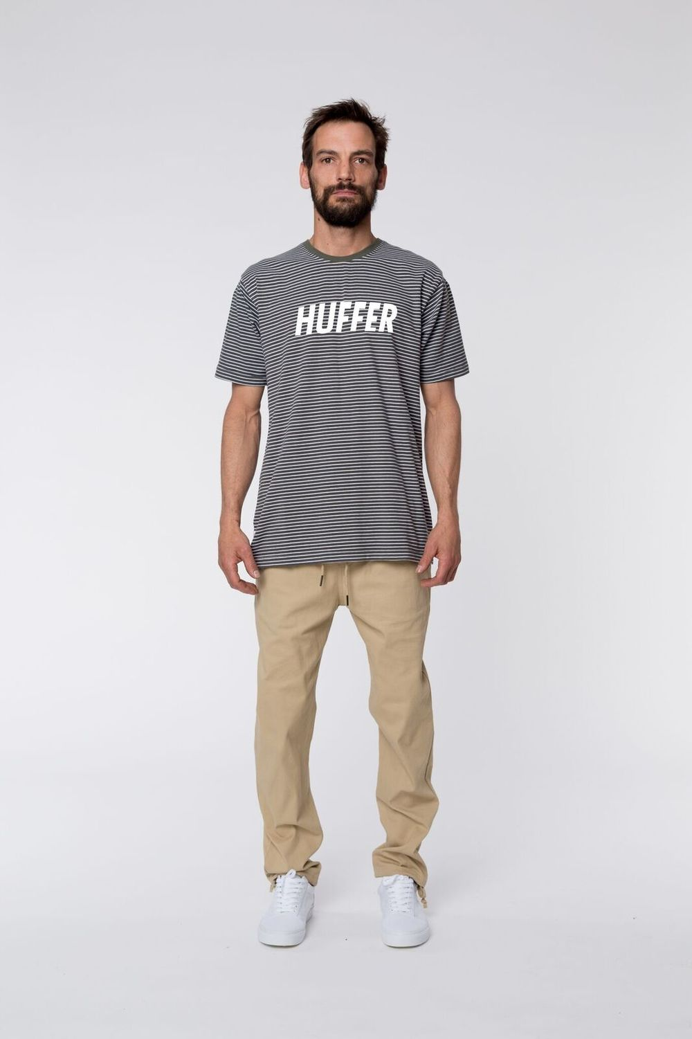 the horizon tee green.jpg