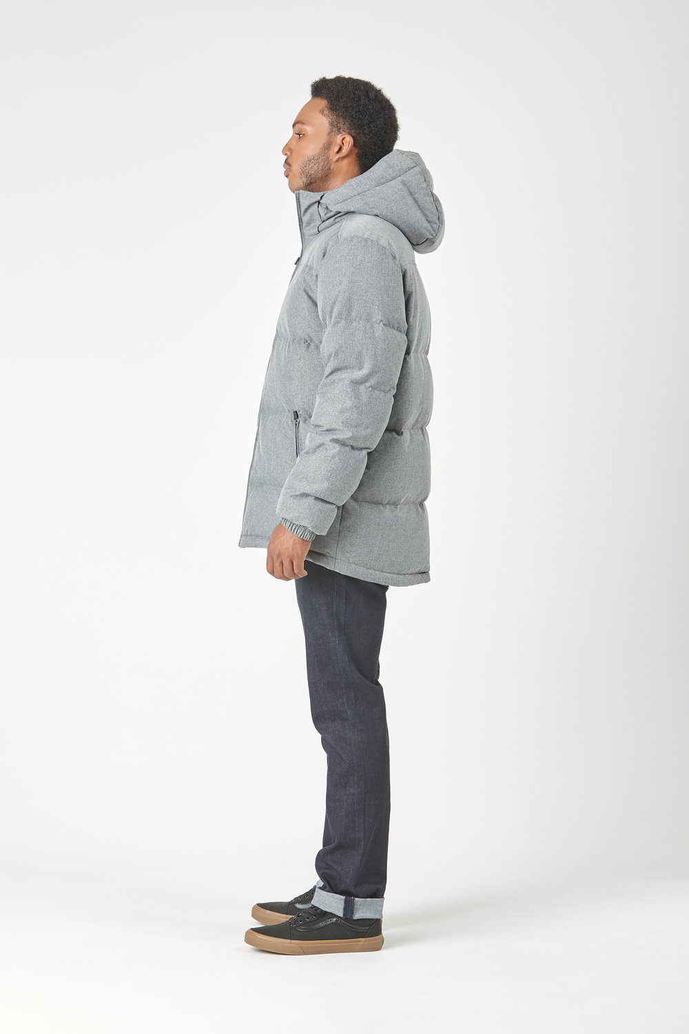 Huffer_OW-17_M-Classic-Down-Jacket_Grey-02.jpg