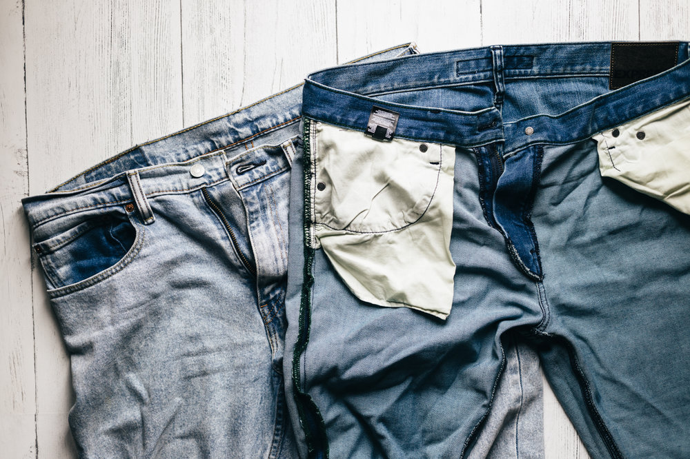 Jeans inside out.jpg