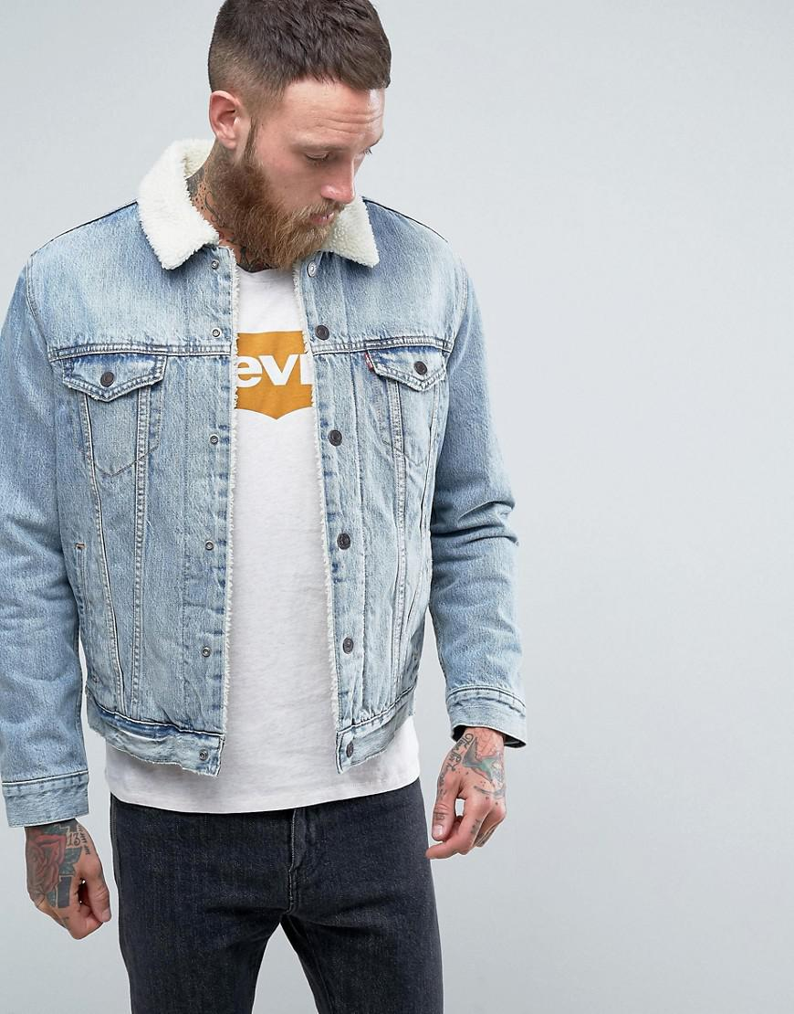 levis-Blue-Type-3-Borg-Jacket-Fine-Line-Bleach-Wash.jpeg