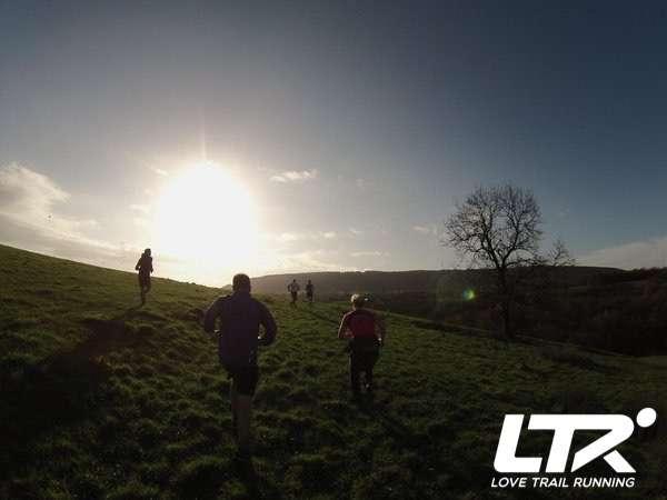 Love Trail Running Early Days002.jpg