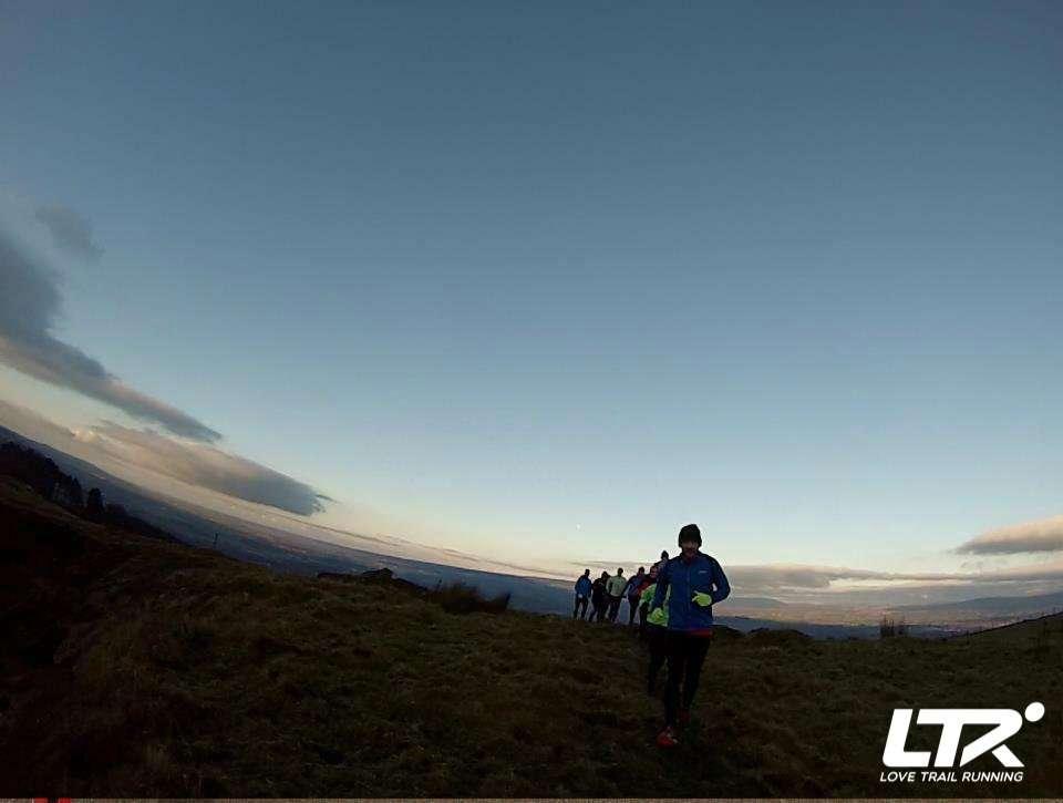 Love Trail Running Early Days018.jpg