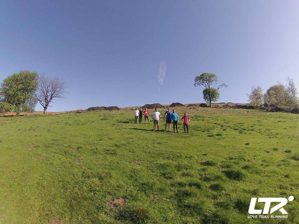 Love Trail Running Early Days033.jpg