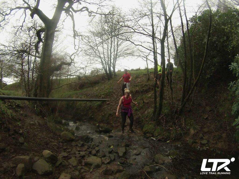 Love Trail Running Early Days056.jpg