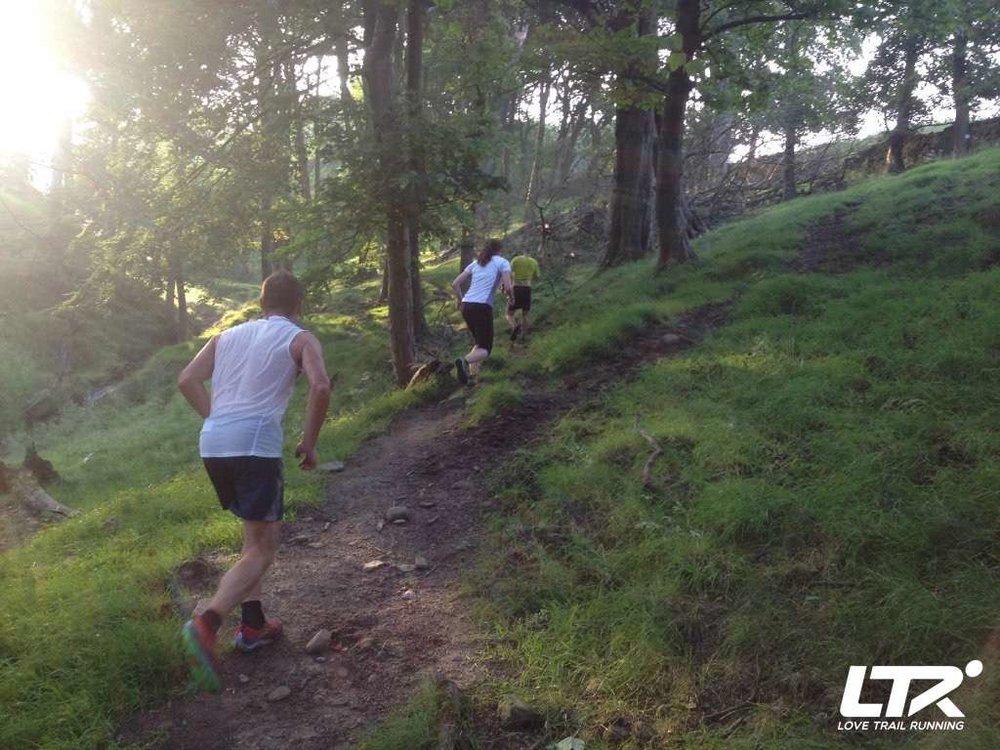 Love Trail Running Early Days066.jpg