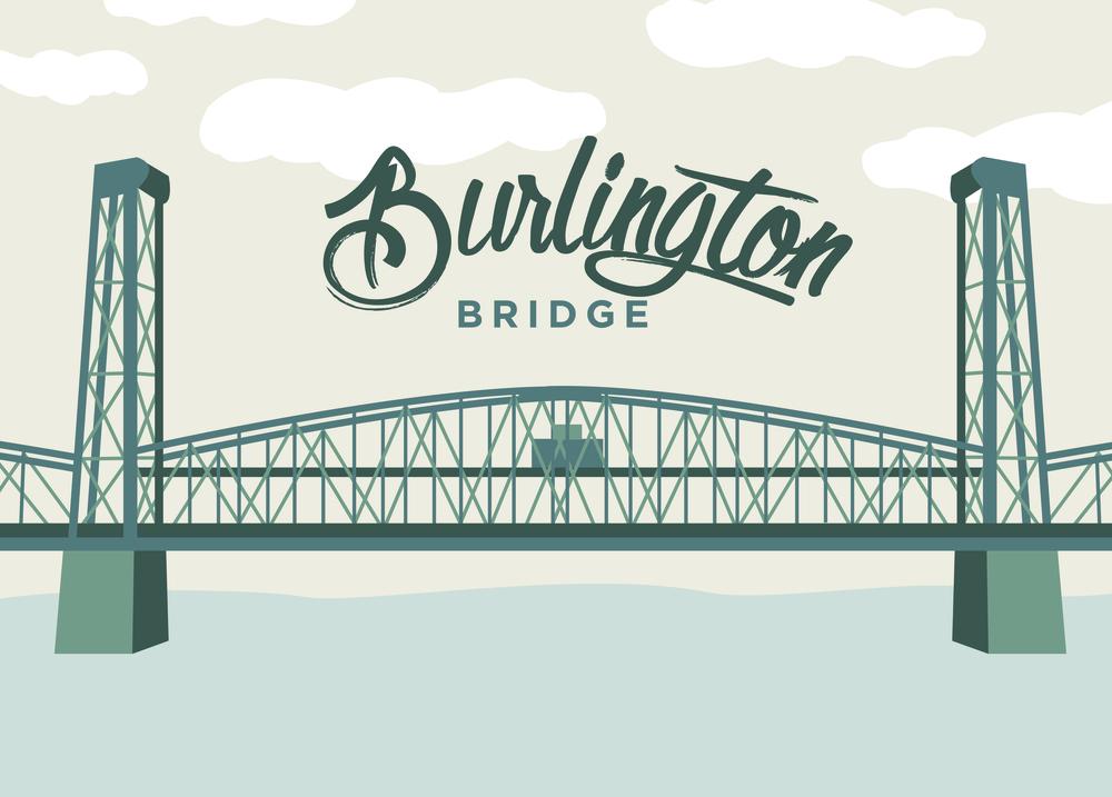 Bridge collage_website-02.jpg