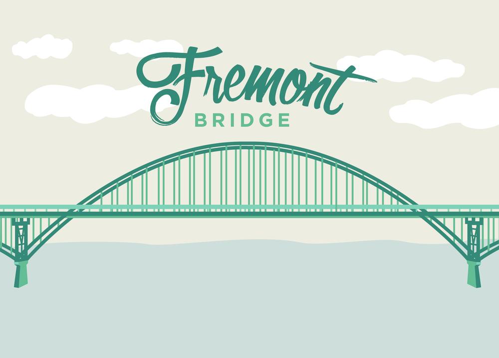 Bridge collage_website-03.jpg