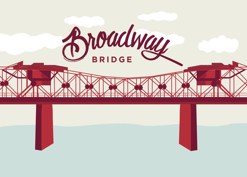 Bridge collage_website-04.jpg