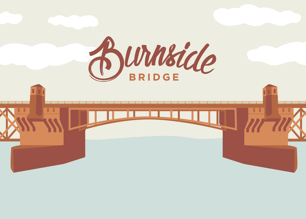 Bridge collage_website-06.jpg