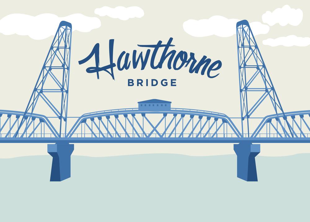 Bridge collage_website-08.jpg