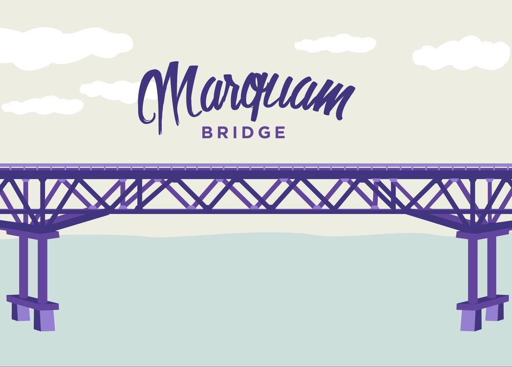 Bridge collage_website-09.jpg