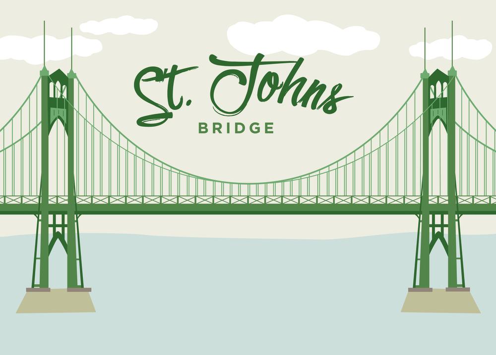 Bridge collage_website-12.jpg