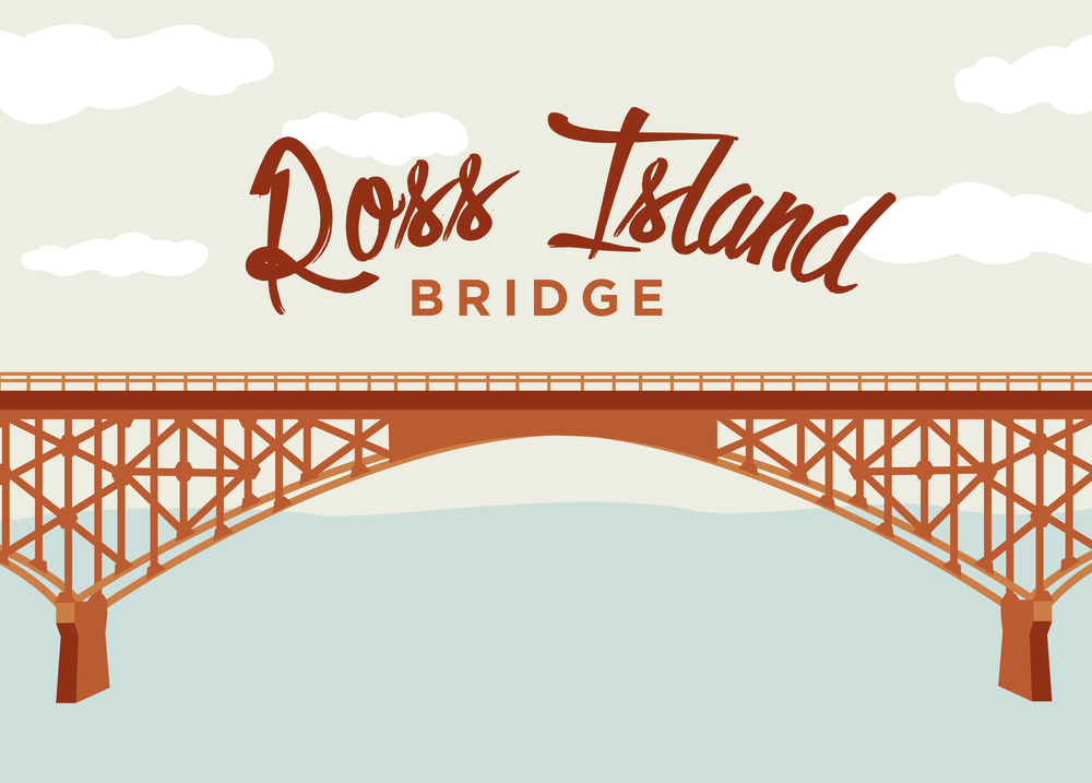 Bridge collage_website-11.jpg