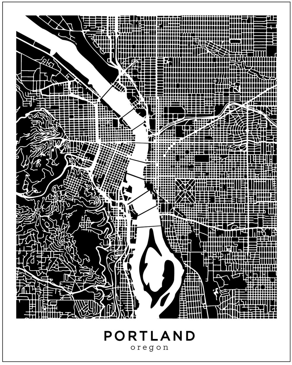 PortlandMap2-01-01.png
