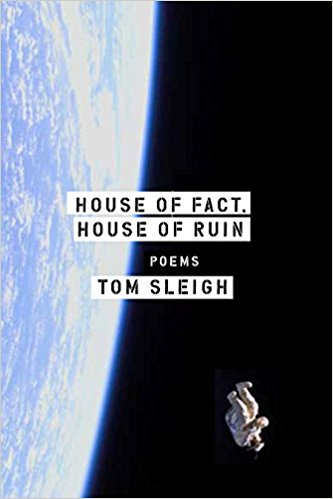 Sleigh-house-of-fact.jpg