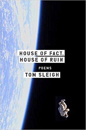 Sleigh-house-of-fact-1.jpg
