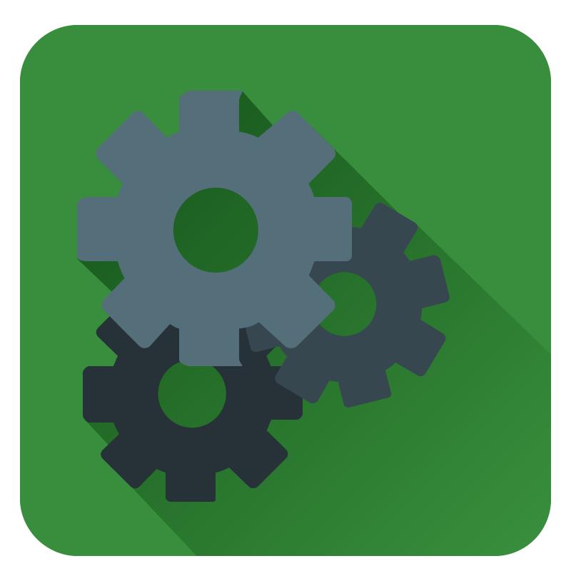 Mechanics_Icon.png