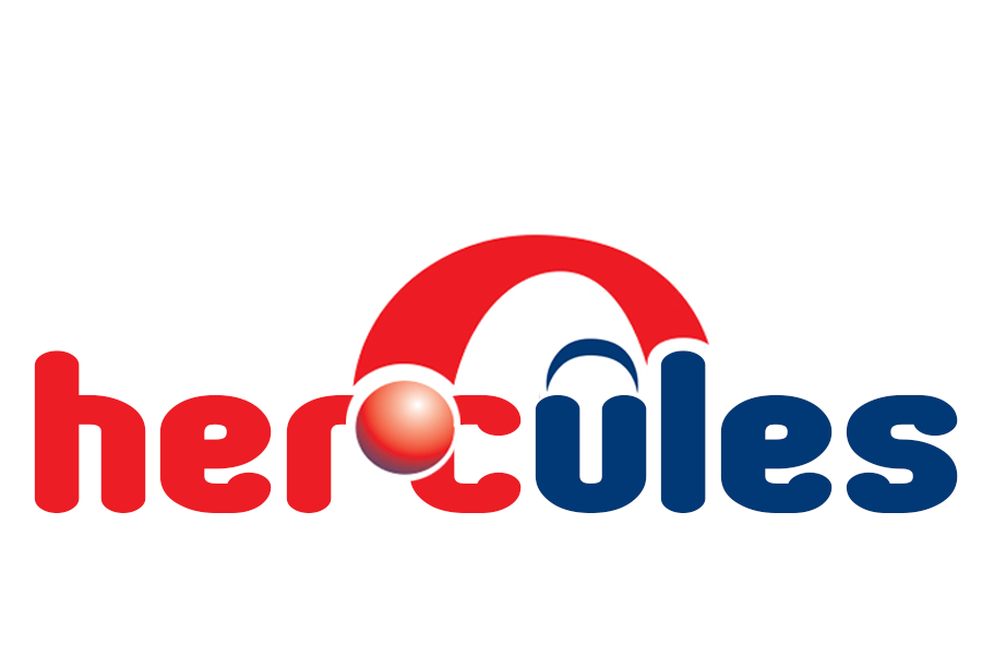 Hecules