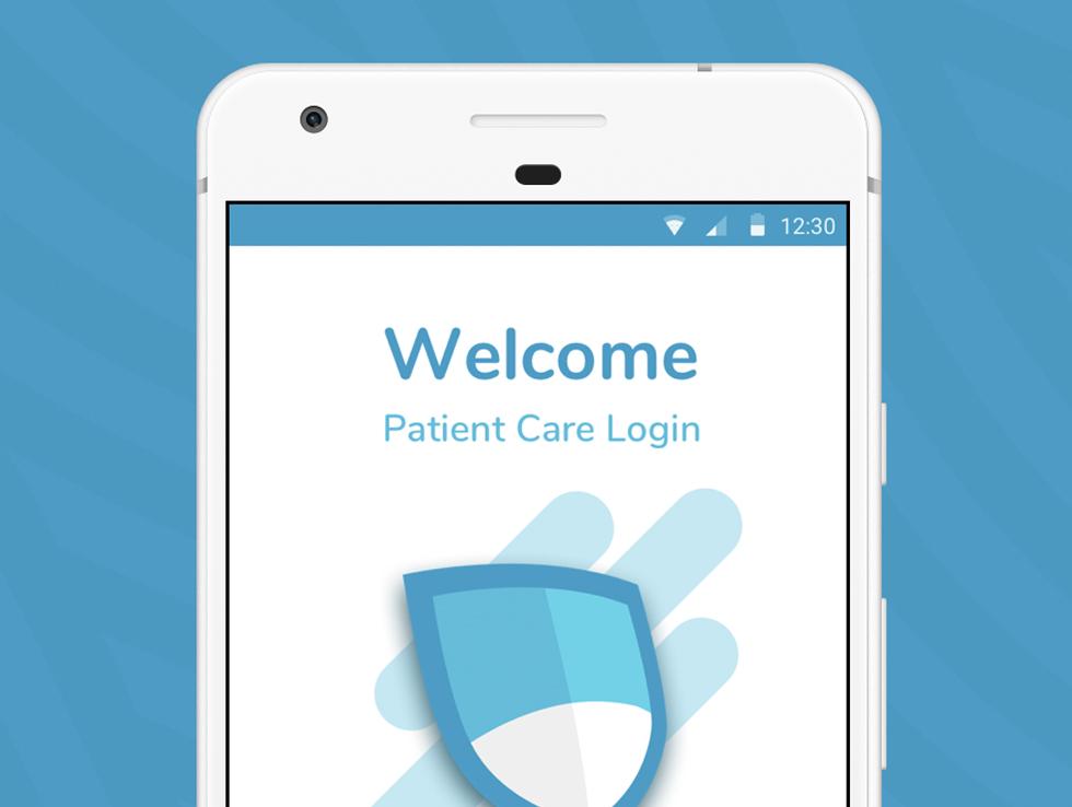 patient_care_app.jpg