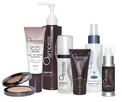 Skin Care Products that are game changing for achieving results that are visible and sustainable!
