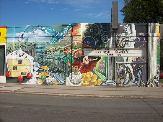 photo sourced from    muralsofwinnipeg.com