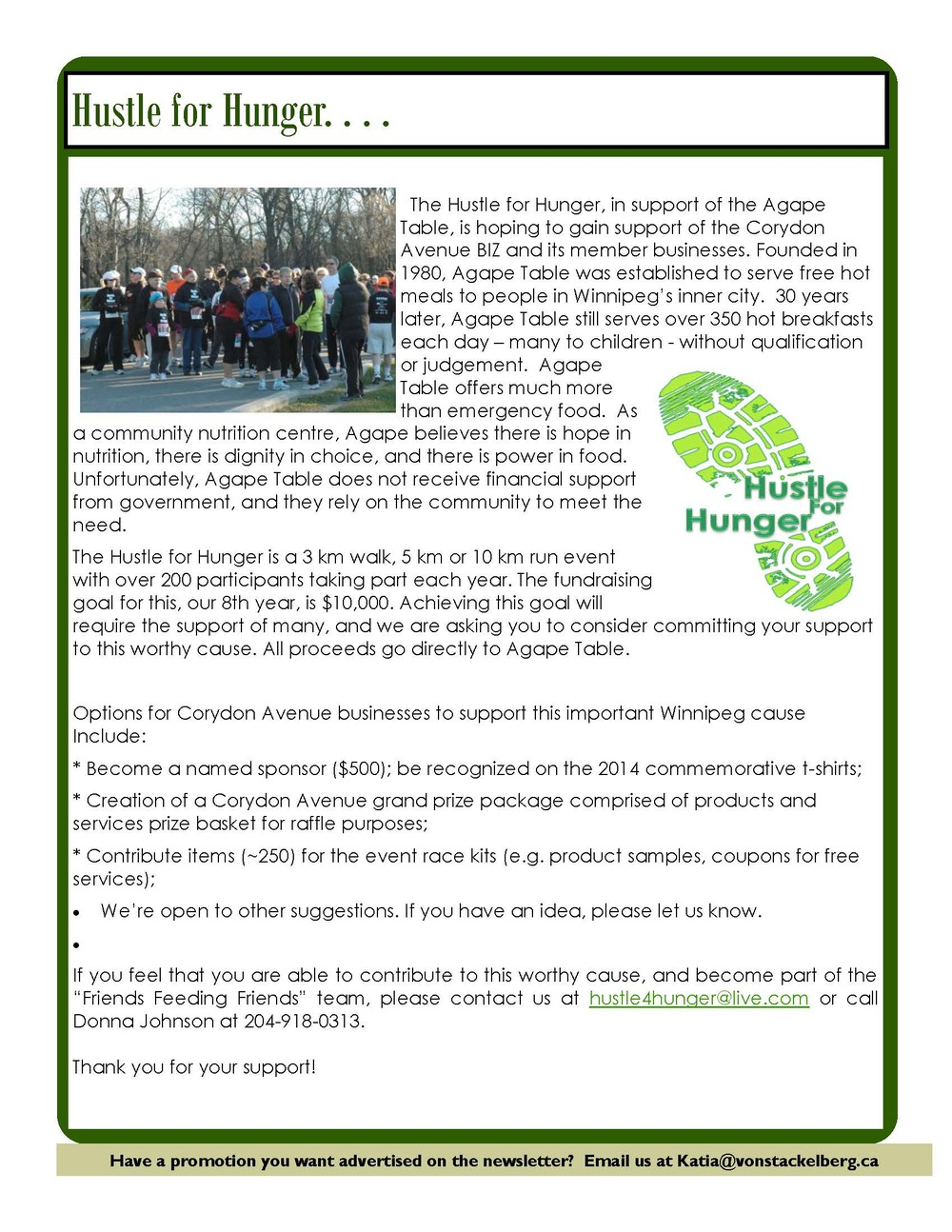 April 2014 Newsletter_Page_6.jpg