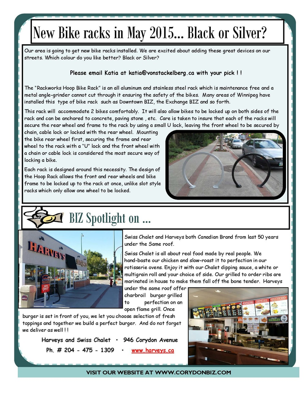 Sept 2014 Newsletter_Page_2.jpg
