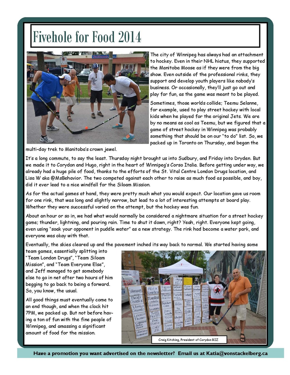 Sept 2014 Newsletter_Page_8.jpg