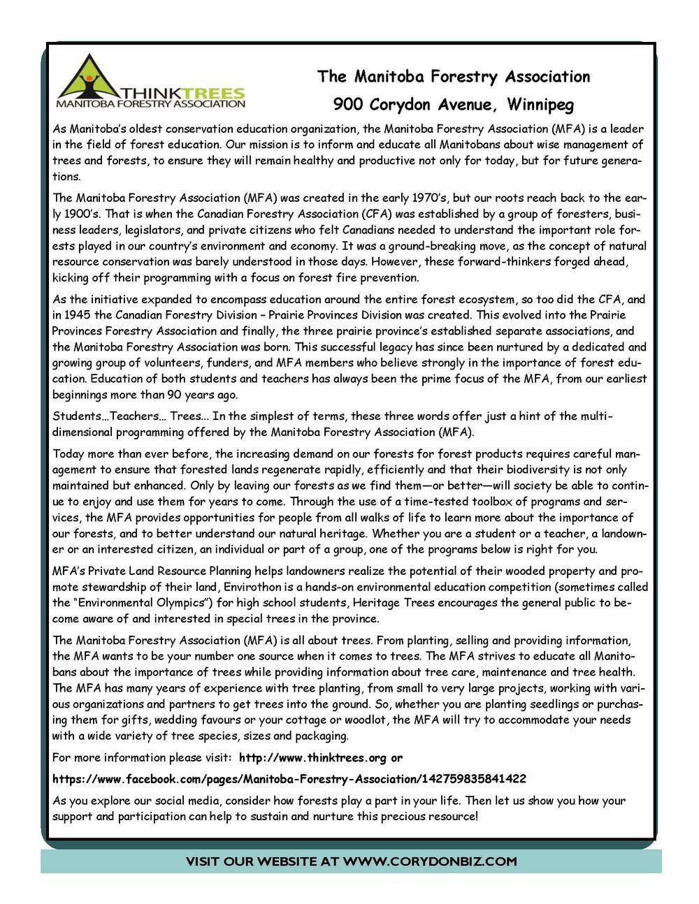 2015 - Corydon BIZ  Newsletter_Page_5.jpg
