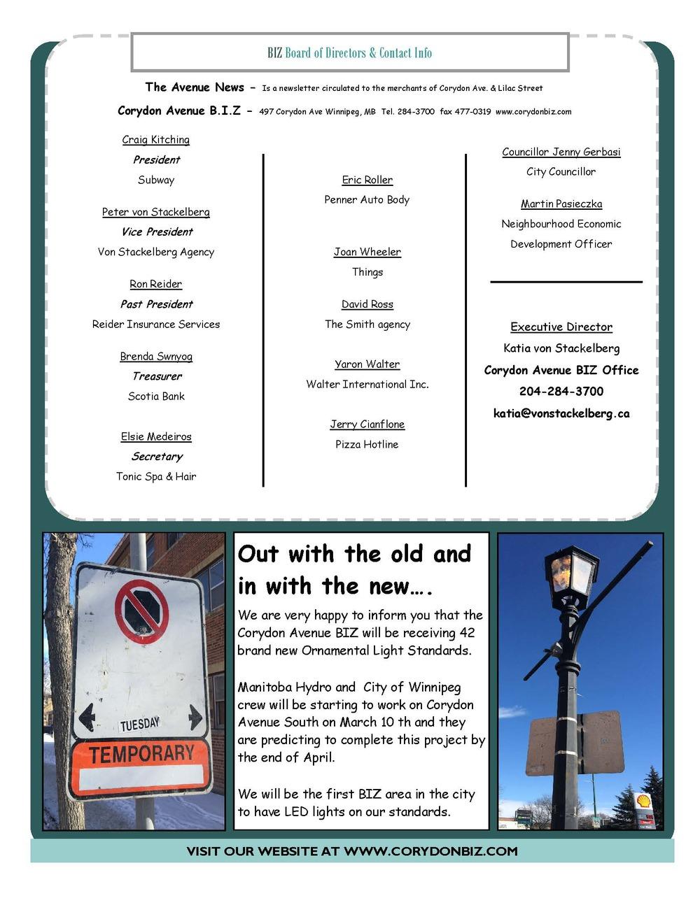 2015 - Corydon BIZ  Newsletter_Page_7.jpg