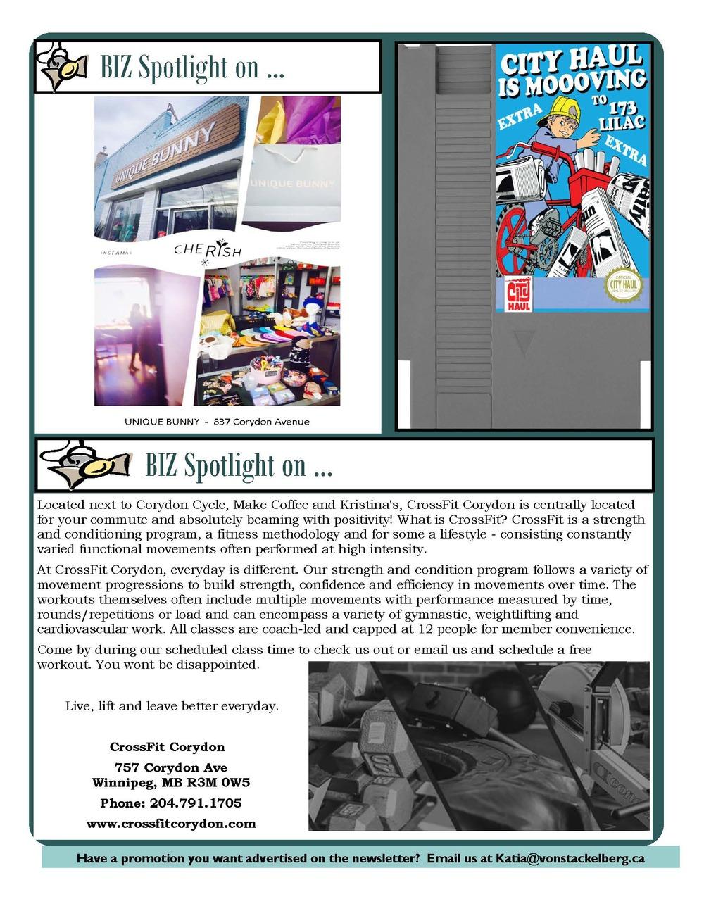 2015 - Corydon BIZ  Newsletter_Page_9.jpg
