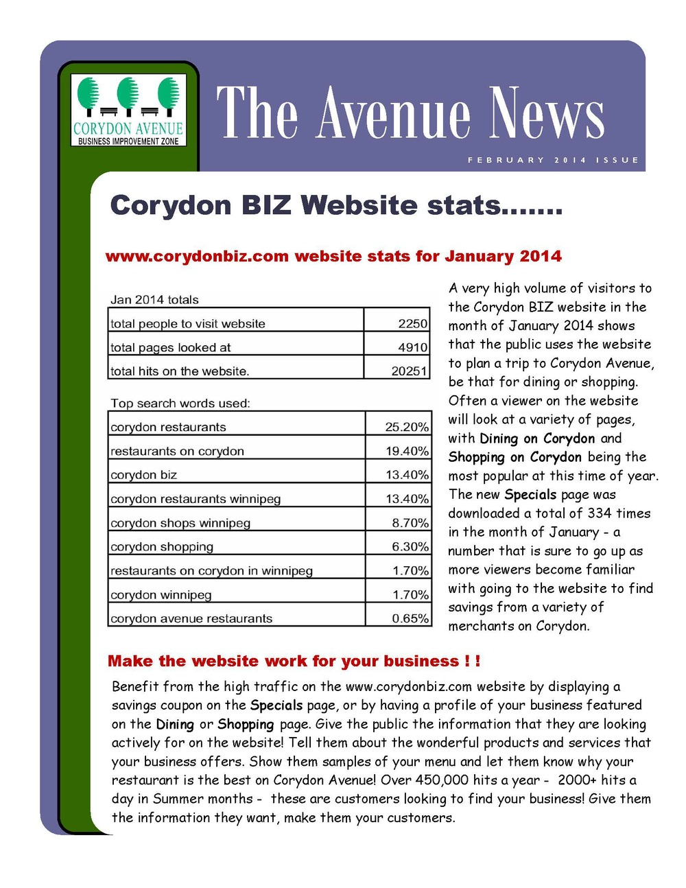 February 2014 Newsletter_Page_01.jpg