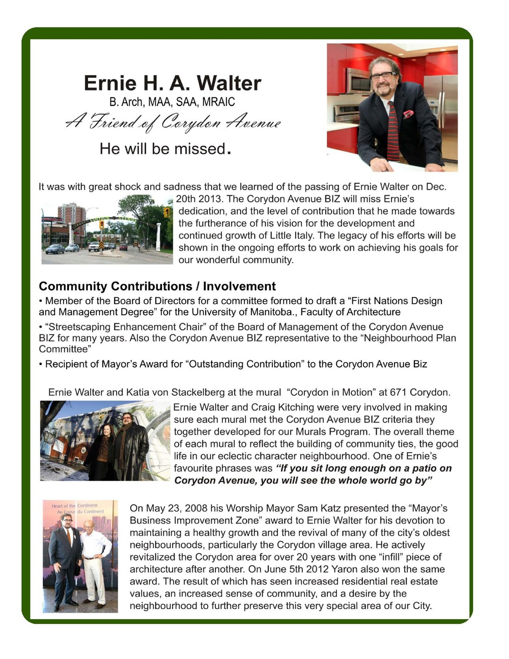 February 2014 Newsletter_Page_02.jpg