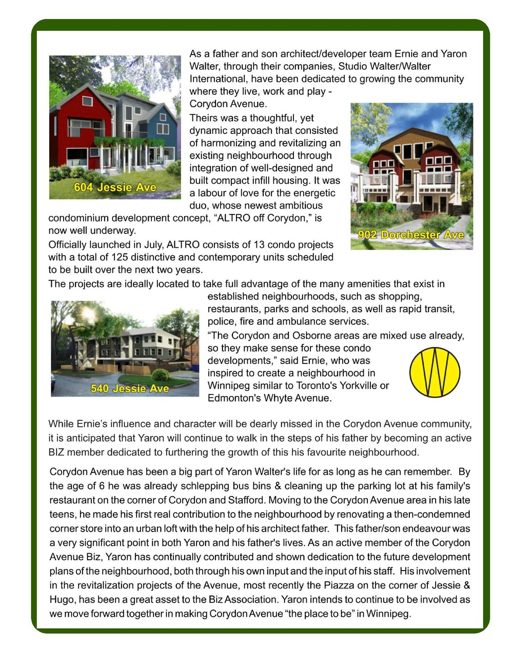 February 2014 Newsletter_Page_03.jpg