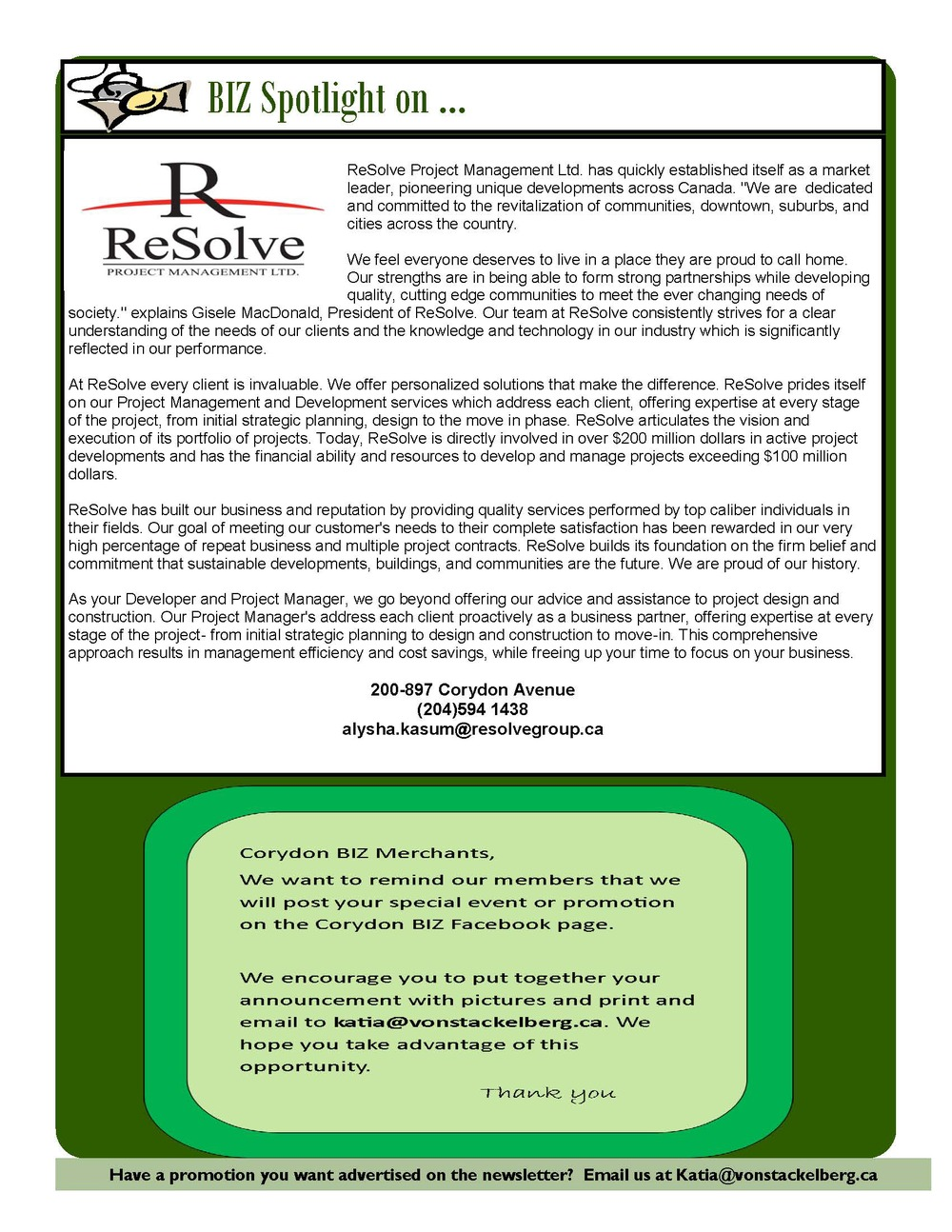 February 2014 Newsletter_Page_07.jpg