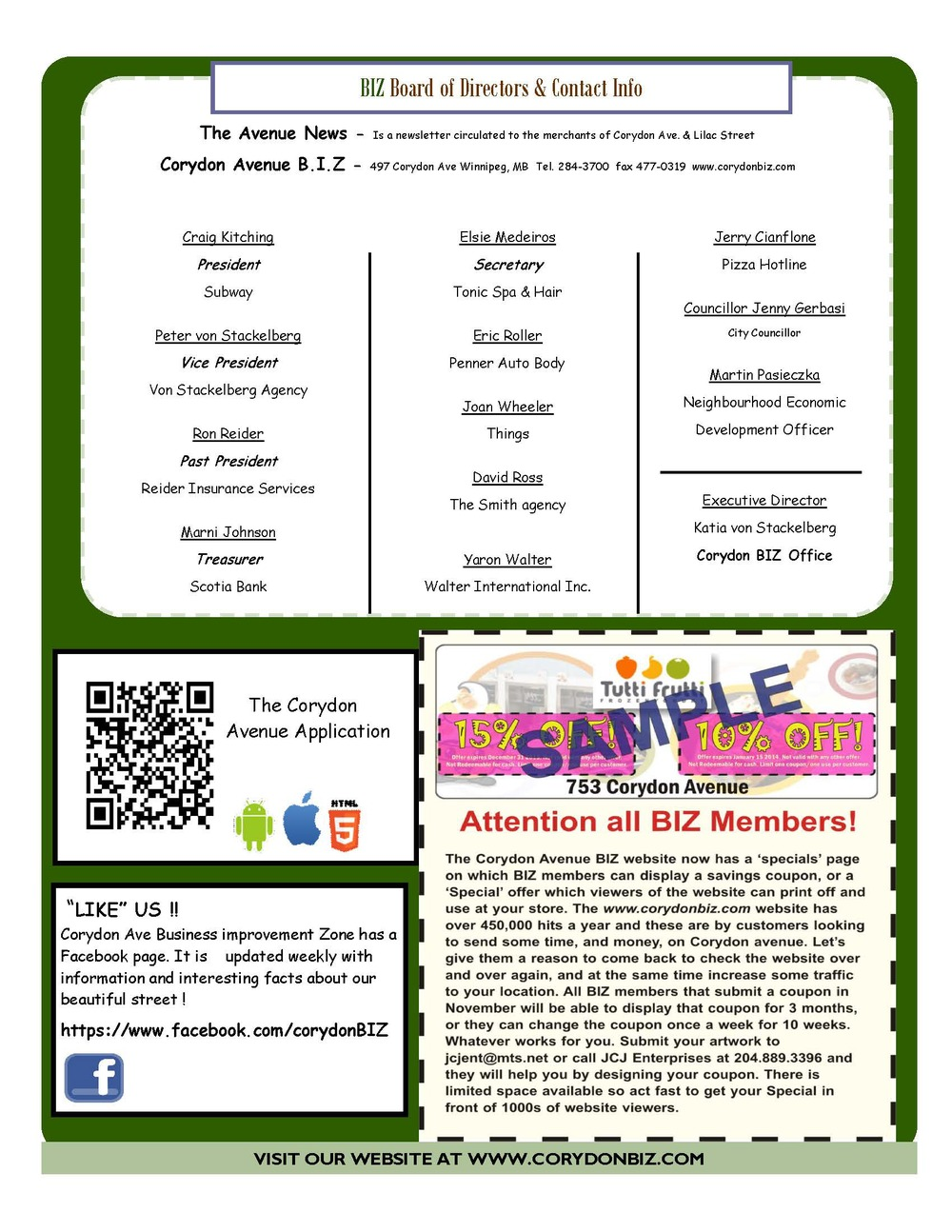 February 2014 Newsletter_Page_11.jpg