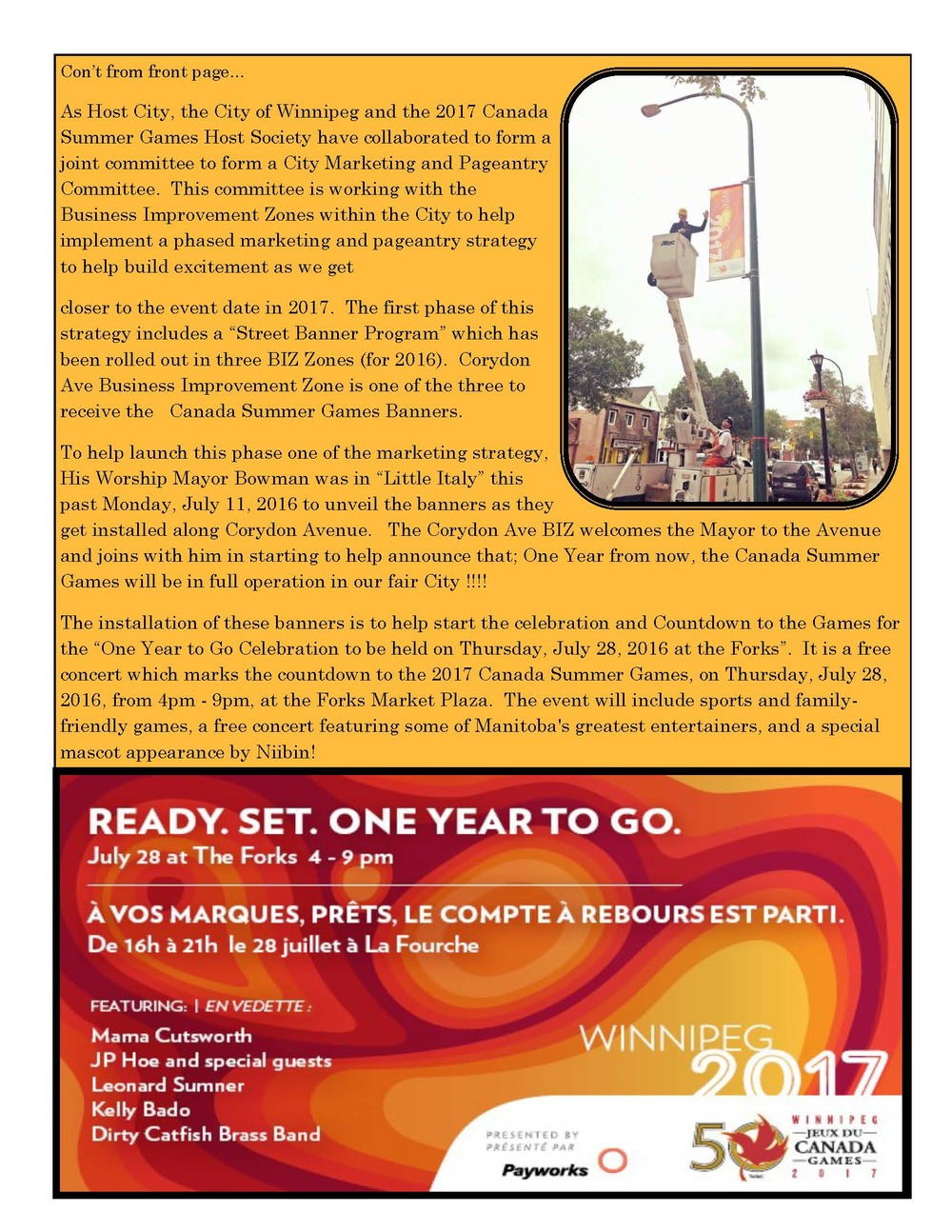 Special Issue-Canada Summer Games 2017_Page_2.jpg