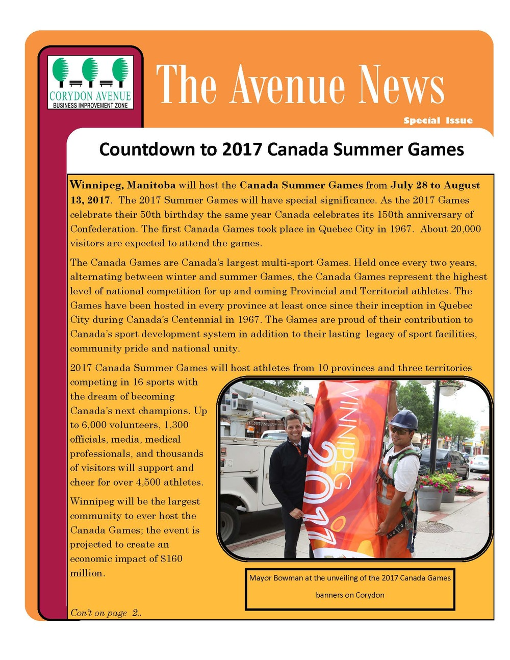 Special Issue-Canada Summer Games 2017_Page_1.jpg